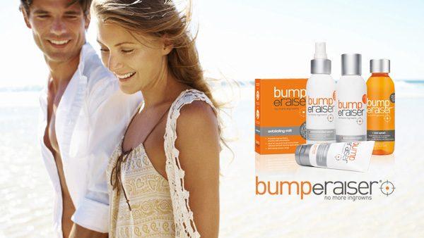 bumperaiser